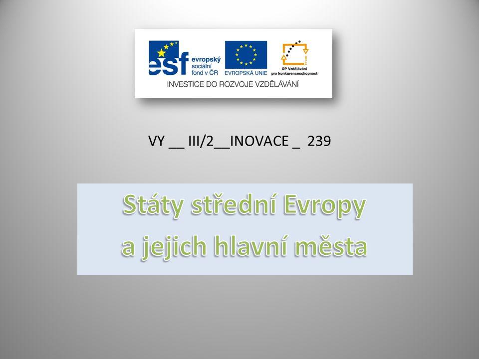 VY __ III/2__INOVACE _ 239