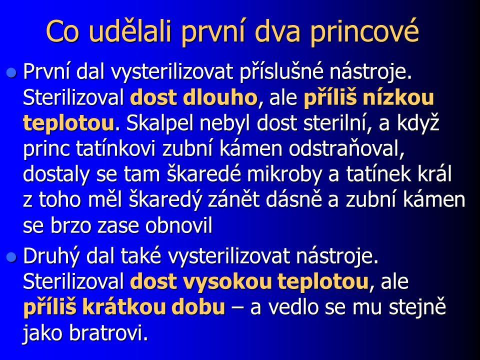 Konkrétní text přílohy (5) Příloha č.3 k vyhlášce č.