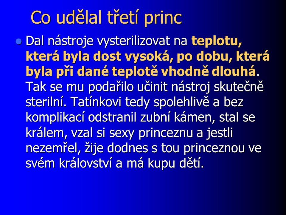 Konkrétní text přílohy (6) Příloha č.3 k vyhlášce č.
