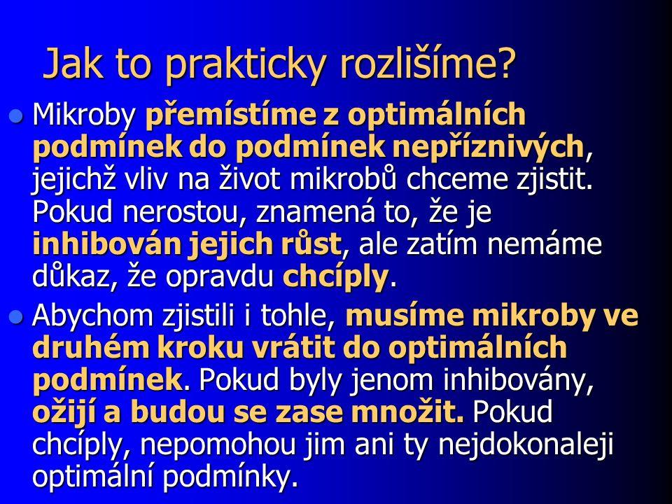 Konkrétní text přílohy (10) Příloha č.3 k vyhlášce č.