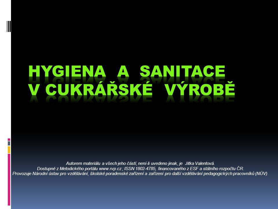 Autorem materiálu a všech jeho částí, není-li uvedeno jinak, je Jitka Valentová. Dostupné z Metodického portálu www.rvp.cz ; ISSN 1802-4785, financova