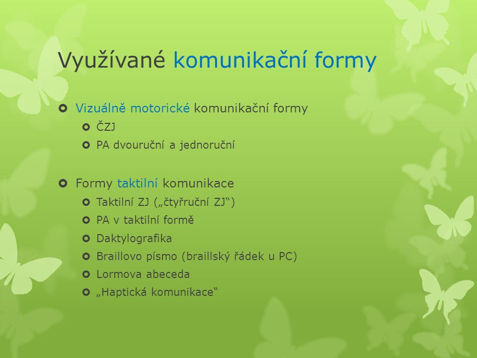 Lormova abeceda