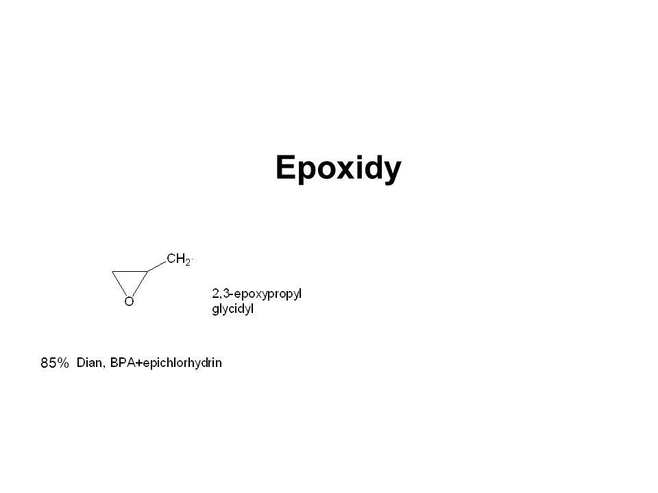 Epoxidy 85%