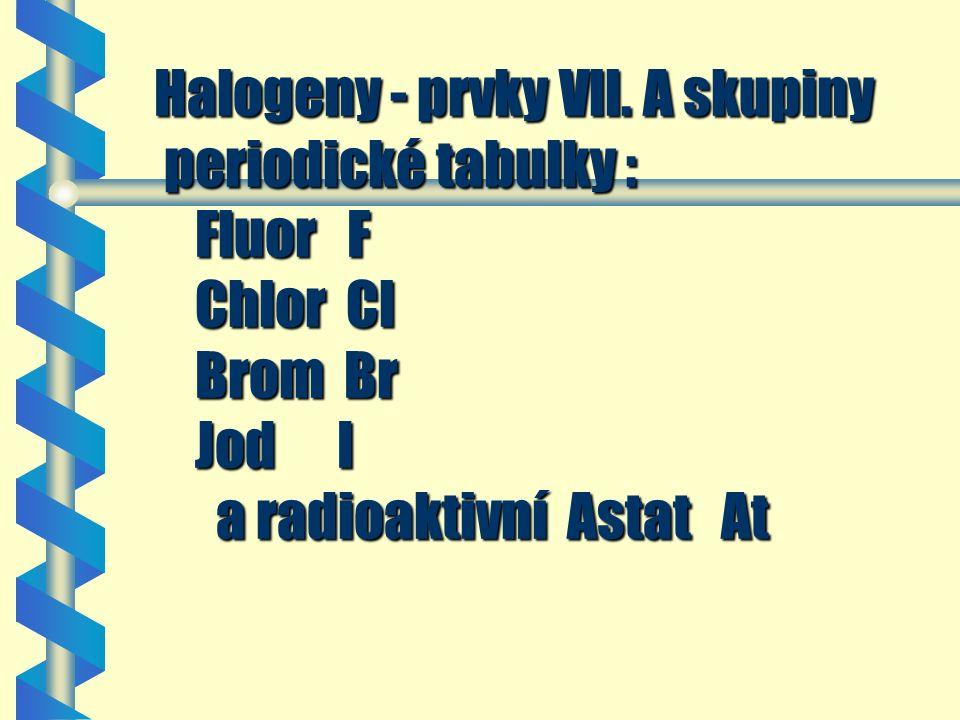 """podstatné jménopřídavné jméno bezkyslíkatá kyslíkatá koncovka oxidačního čísla """"název prvku + kation anion anion: odvozen od názvu kyseliny ☜ dvouprvková sloučenina"""