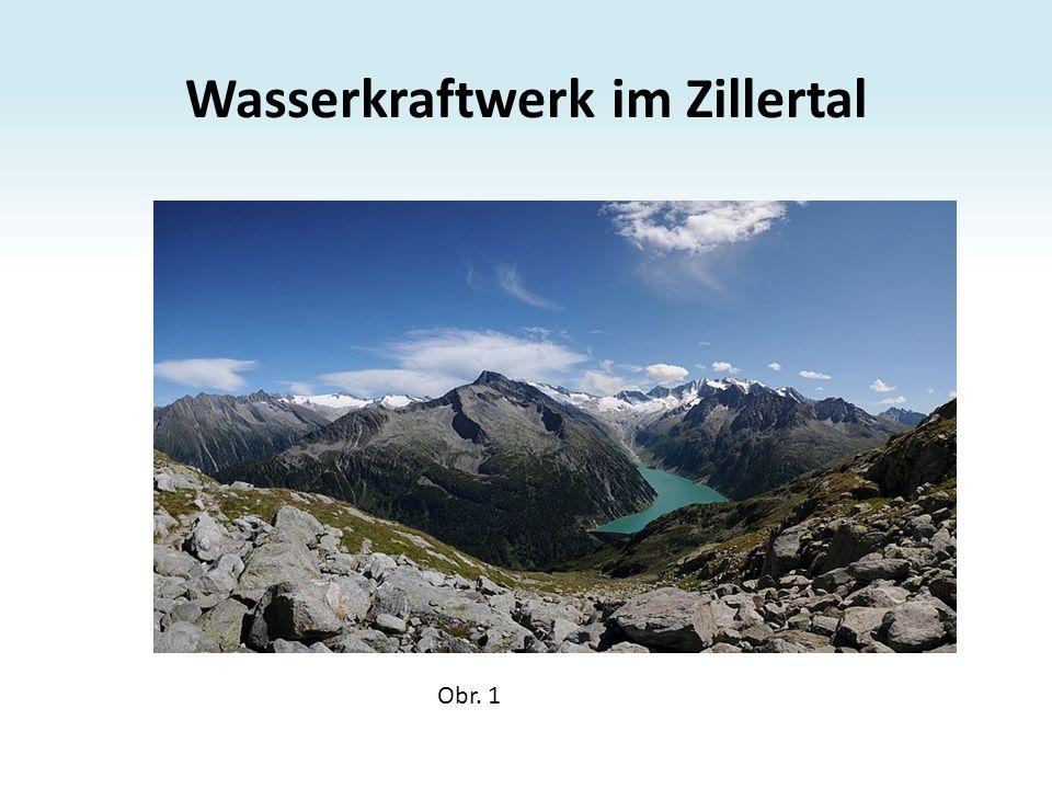 Landwirtschaft Von der Gesamtfläche Österreichs entfallen nur 19% auf Ackerland und 26 % auf Grünland – trotzdem produzieren landwirtschaftliche Betriebe 100% des Nahrungsmittelbedarfes Österreichs.