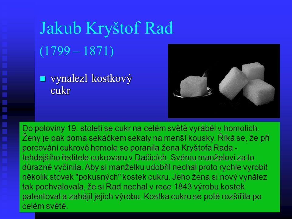 Použité zdroje informací:  Mižoch Lukáš, [cit.2012-01- 02].