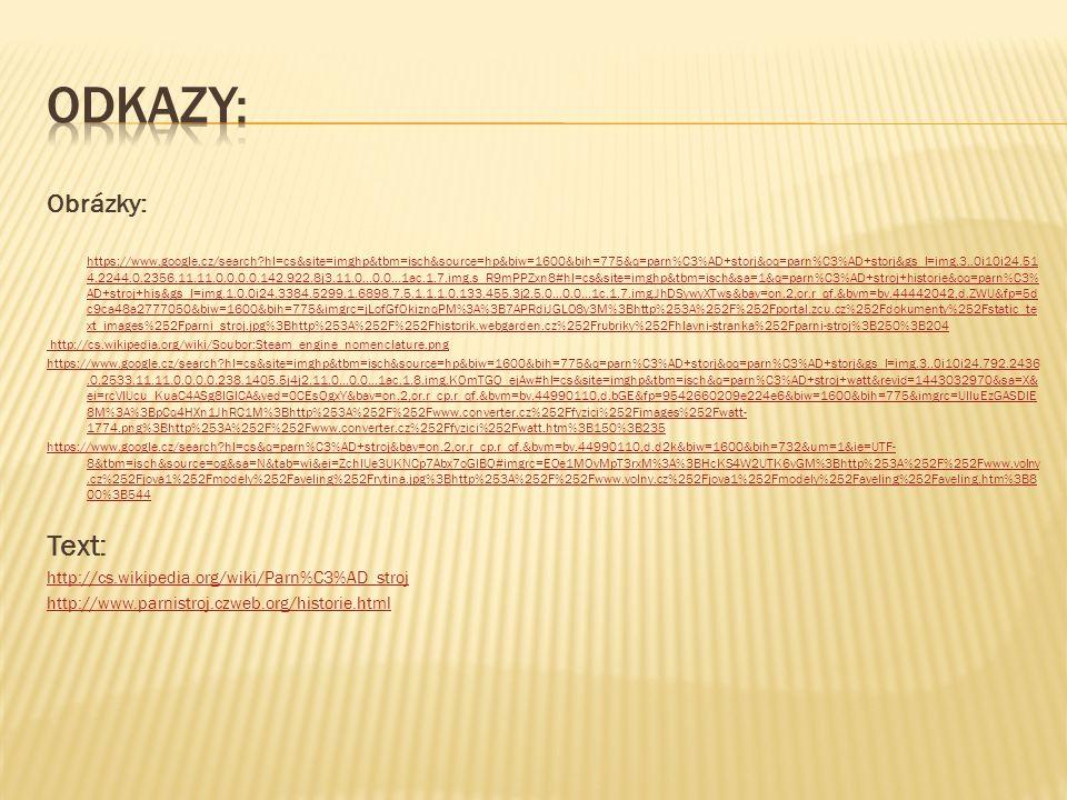 Obrázky: https://www.google.cz/search?hl=cs&site=imghp&tbm=isch&source=hp&biw=1600&bih=775&q=parn%C3%AD+storj&oq=parn%C3%AD+storj&gs_l=img.3..0i10i24.