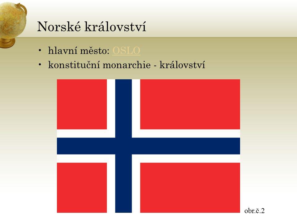 Topomapa zpětzpět Vyznač na mapě: a/ Oslo b/ Bergen c/ Kinnarodden (Nordkinn) d/ Norské moře e/ Lofoty f/ Vesterály g/ Trondheim obr.č.17