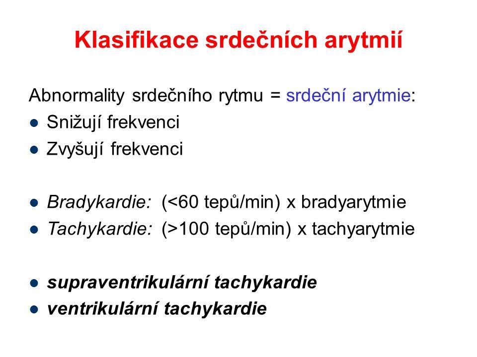 """""""Antitrombotické a vazodilatační funkce endotelu"""