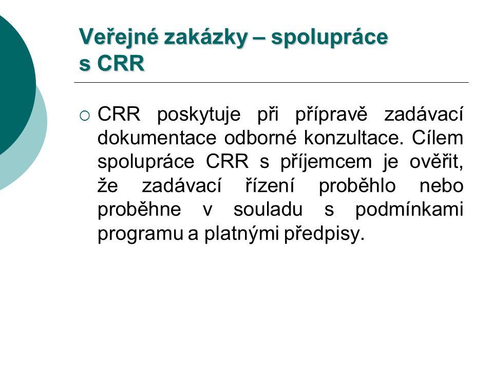 Zakázky mimo režim zákona č.137/2006 Sb.