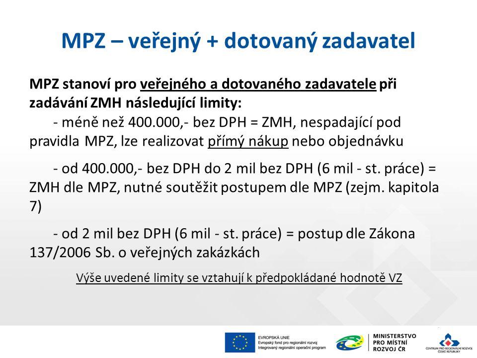 Příloha č.1 – Obchodní podmínky zakázek na stavební práce (závazné!) Příloha č.