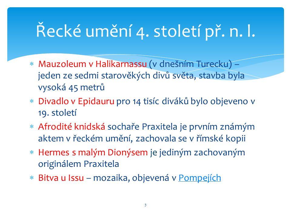 14  Použitá literatura:  Internetové odkazy:  BACH PEDERSEN, Gunnach.