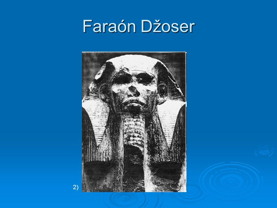 Thutmose III. 14)