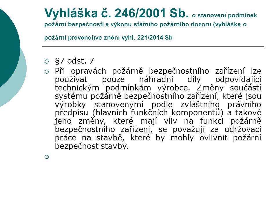 Zákon 183/2006 Sb.