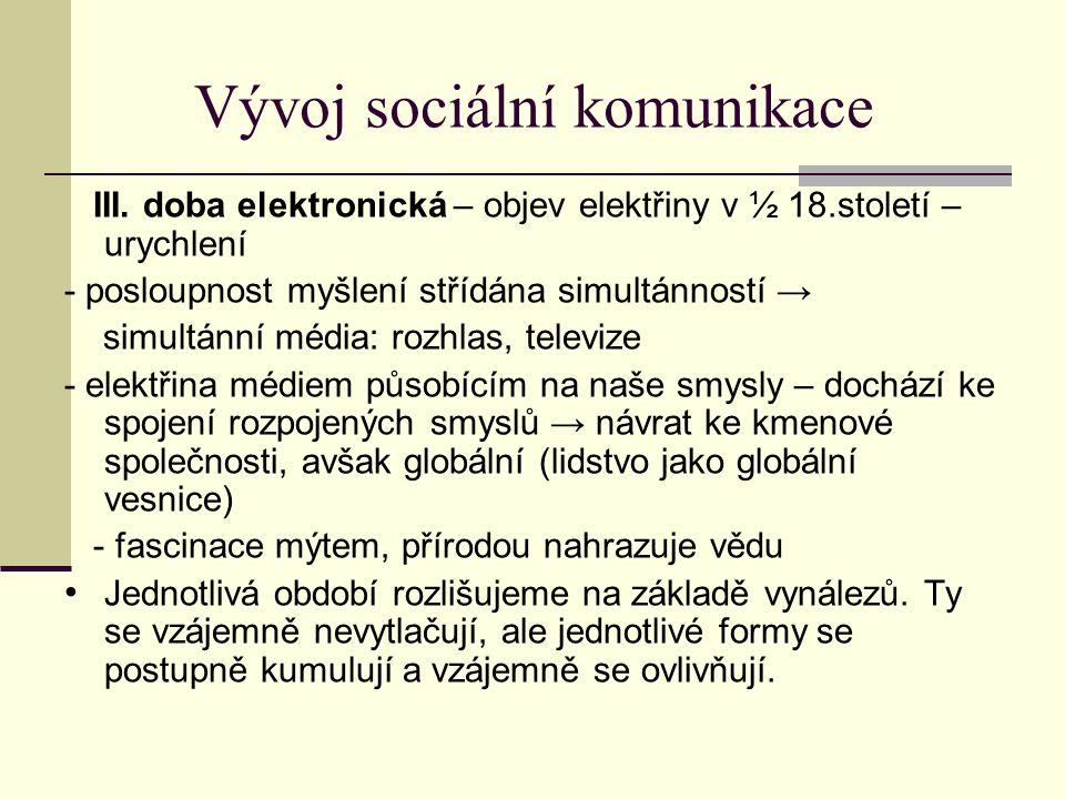 Řeč lidského těla - řeč lidského těla – společný světový jazyk, má nářečí – kývání hlavou ano x ne (Bulhaři naopak než my).