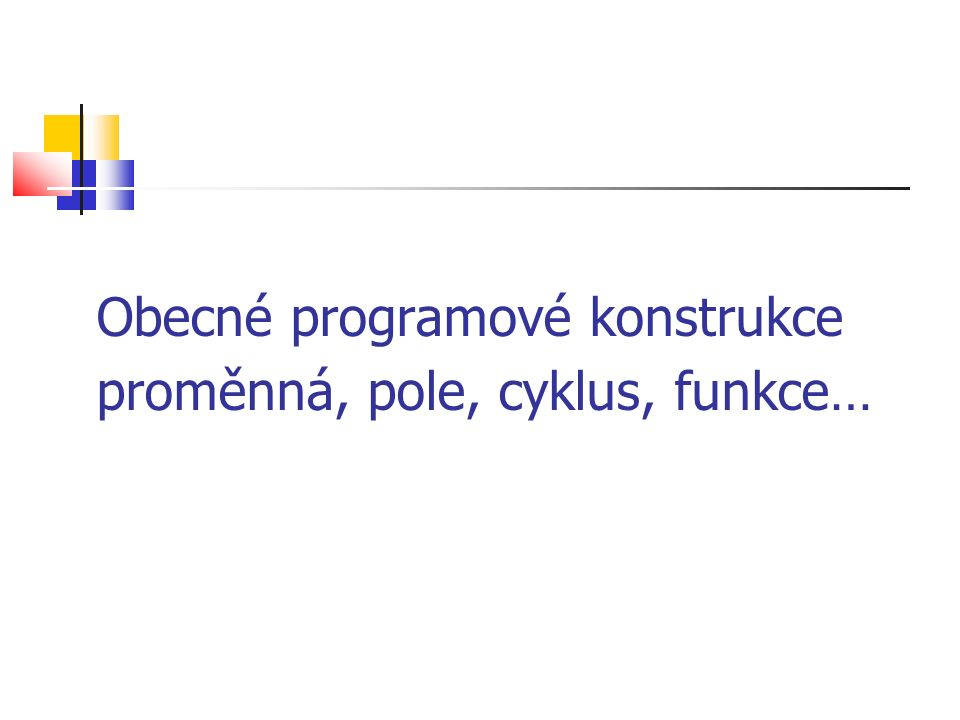 Program - displej void main(void) { char znak = U ; char* text = Ahoj Svete ; EnableInterrupts; /* enable interrupts */ /* include your code here */ asm_main(); /* call the assembly function */ dinit();// Inicializace displeje dcls();// Smazani displeje dtext(text); // vypis textoveho retezce setcursor(2,3);// nastaveni kurzoru na 2 radek, 3 sloupec douta(znak);// vypis znaku setcursor(2,6); douta( T ); znak = B ; setcursor(2,9); douta(znak); while(1) __RESET_WATCHDOG(); } #include /* for EnableInterrupts macro */ #include derivative.h /* include peripheral declarations */ #include main_asm.h /*interface to the assembly */ #include disp_gb60.h // hlavickovy soubor ovladace disp