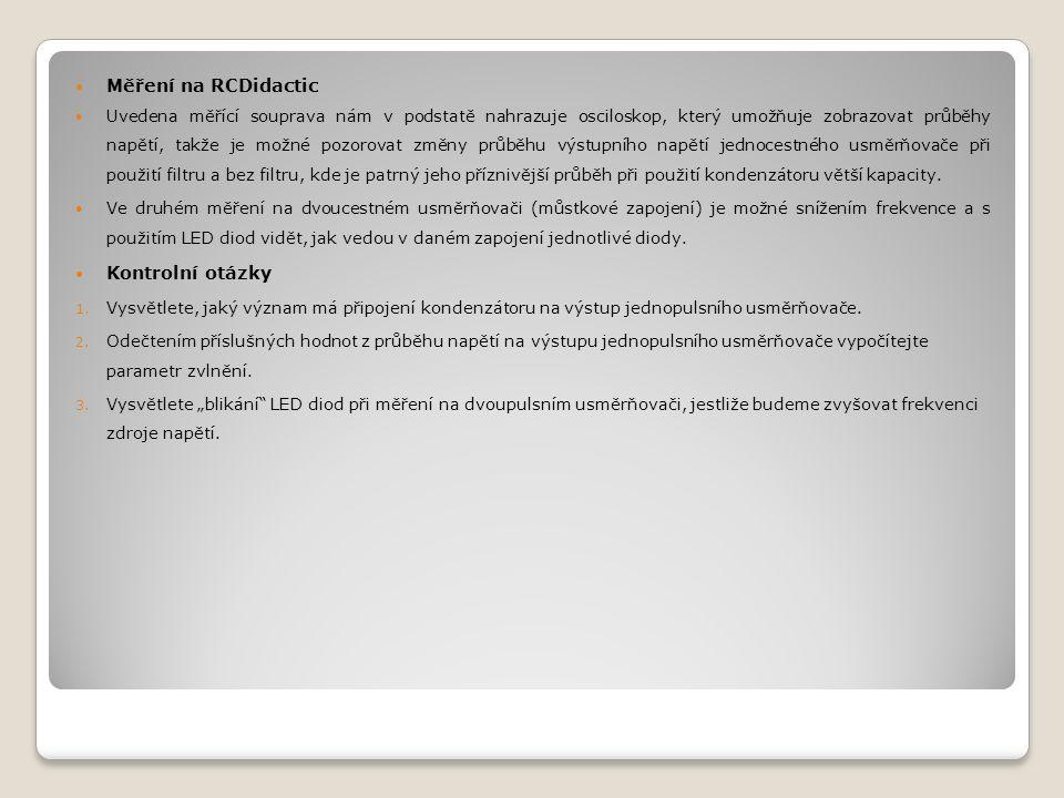 CITACE RCDidactic.Http://www.rcdidactic.cz/cz/ [online].