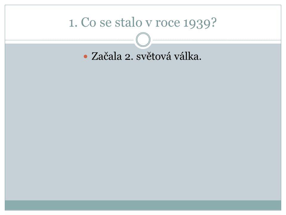 12.Co se stalo s českou literaturou.