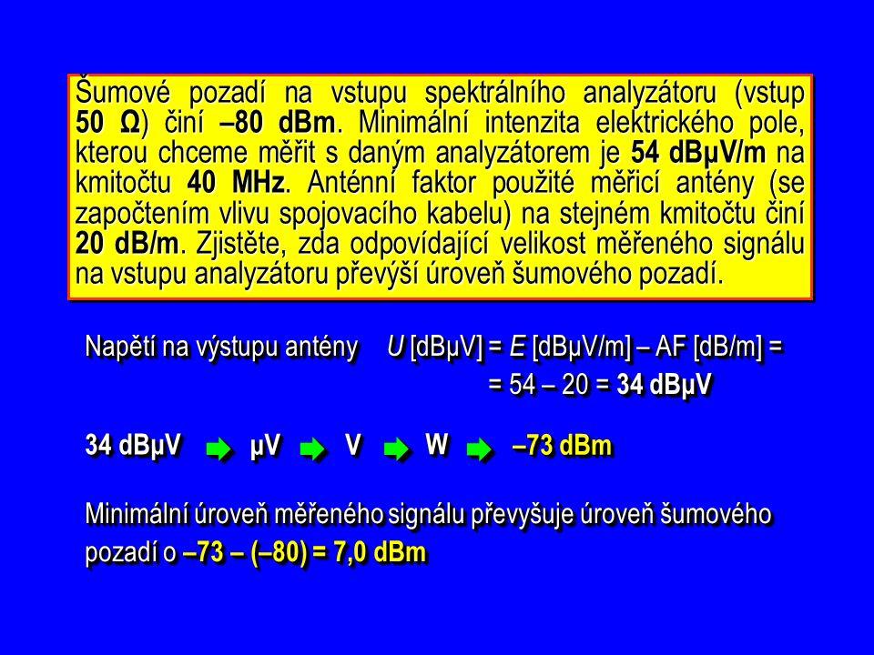 Kovová elektromagneticky stíněná komora má vnitřní rozměry 2,3 x 2,3 x 4,6 m.