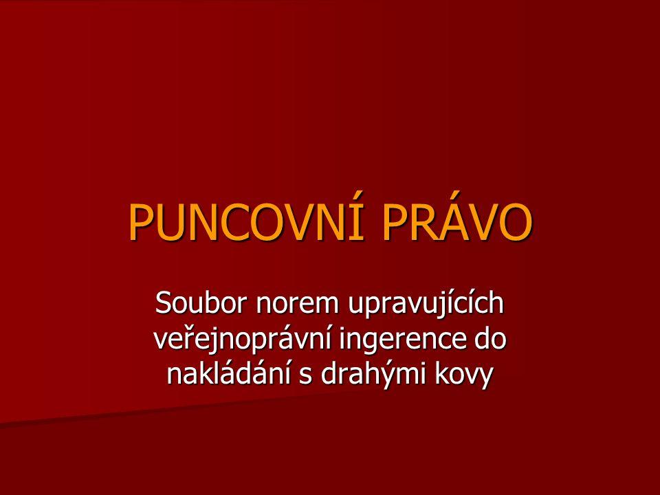 Seznam e-obchodníků http://www.puncovniurad.cz/cz/eshops_lis t.aspx http://www.puncovniurad.cz/cz/eshops_lis t.aspx http://www.puncovniurad.cz/cz/eshops_lis t.aspx http://www.puncovniurad.cz/cz/eshops_lis t.aspx
