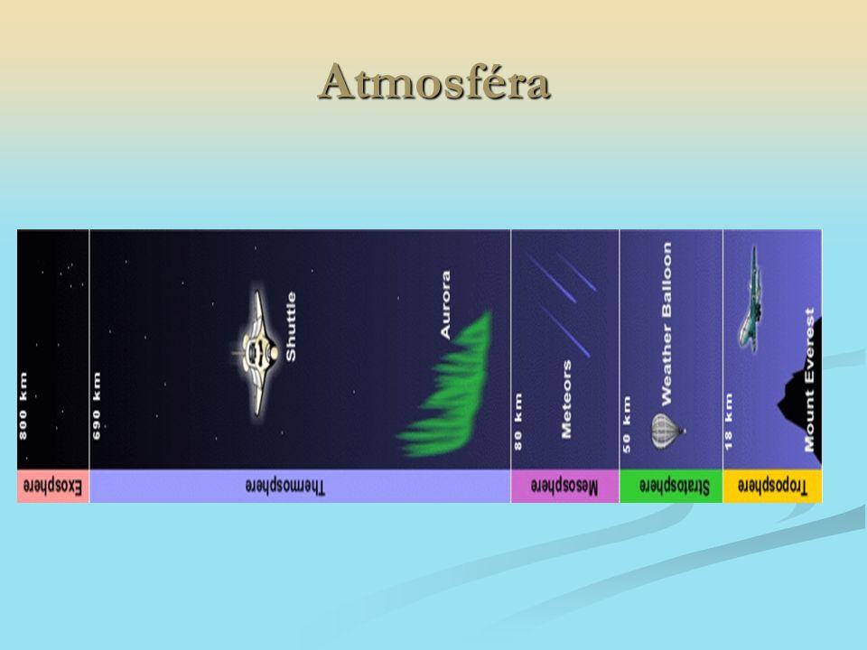 Matečná hornina skalní horniny a jejich zvětraliny skalní horniny a jejich zvětralinyhorninyzvětralinyhorninyzvětraliny sypké sedimenty (např.
