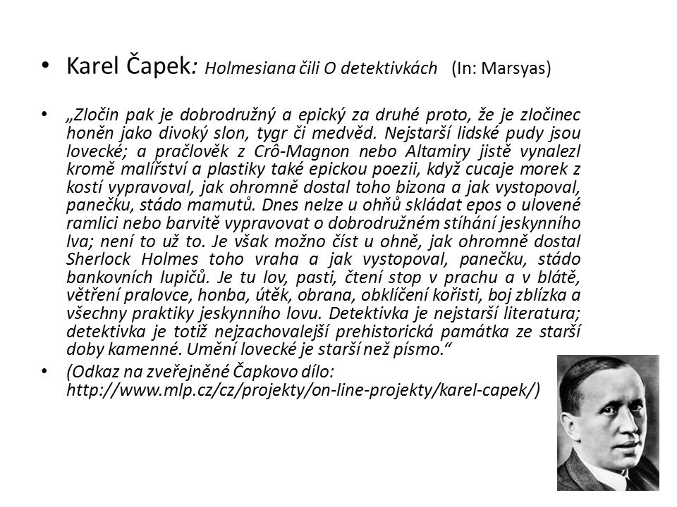 Boříkovy lapálie I – 1970, II – 1973 Inspirace René Goscinnym 1.