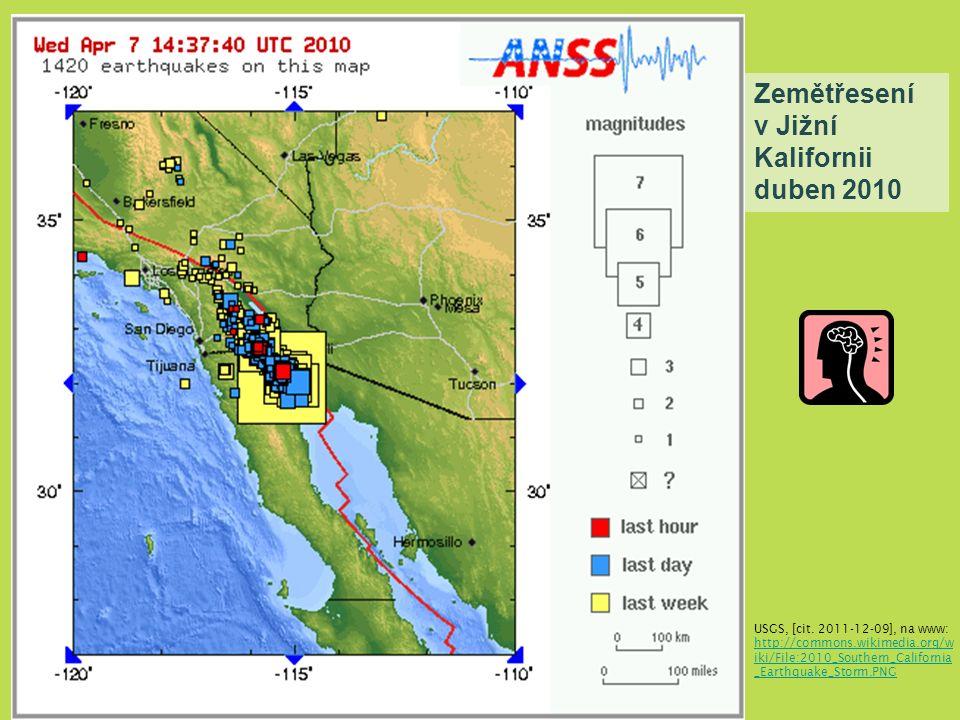 USGS, [cit.