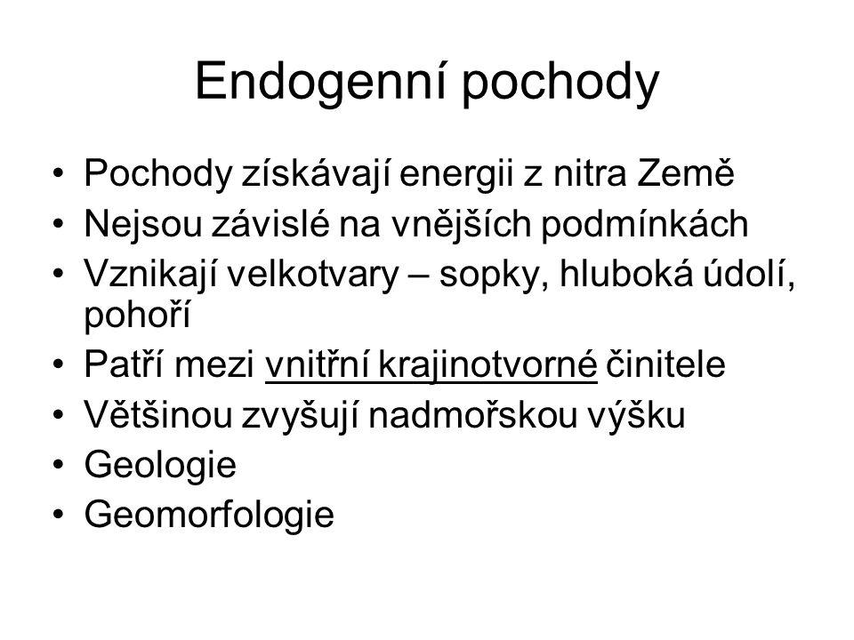 Sopky