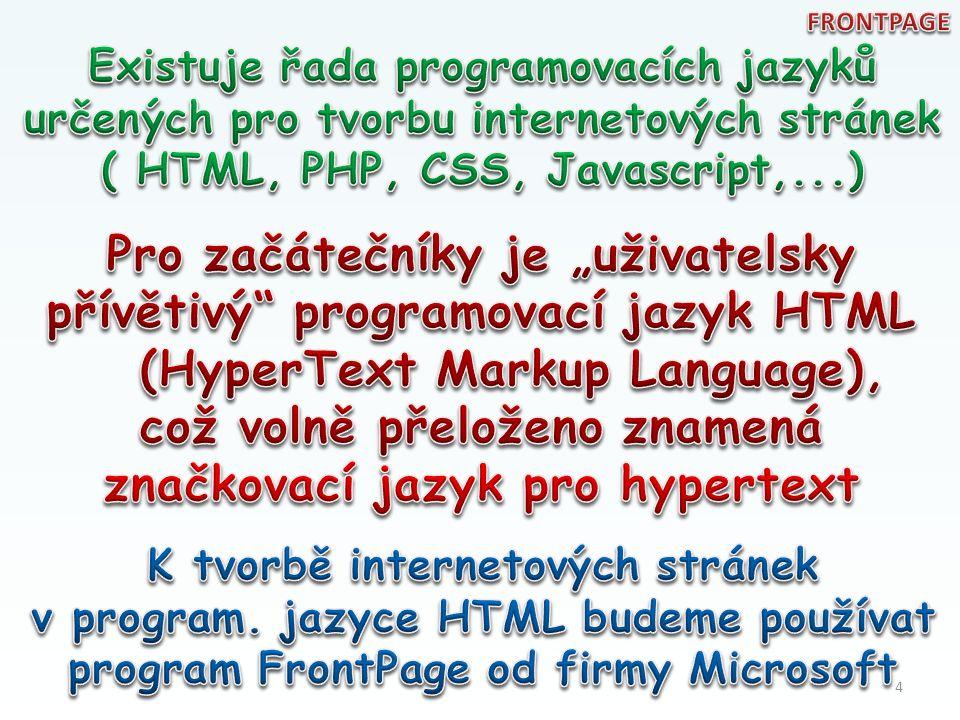 14 http://www.nvf.cz/profuturo/logo_esf.jpg http://repeatingislands.files-wordpress.com/2009/06/eu-logo.jpg http://www.teiresias.muni.cz/gifs/web/msmt-logo.gif http://www.ucitelskyzpravodaj.cz/Portals/5/tema/Logo_OP_VK.jpg http://office.microsoft.com/cs-cz/images/technika-CM079001967.aspx.