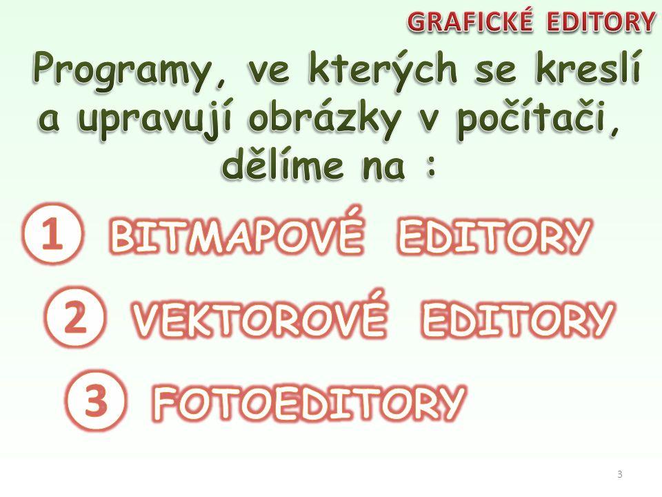13 http://www.nvf.cz/profuturo/logo_esf.jpg http://repeatingislands.files-wordpress.com/2009/06/eu-logo.jpg http://www.teiresias.muni.cz/gifs/web/msmt-logo.gif http://www.ucitelskyzpravodaj.cz/Portals/5/tema/Logo_OP_VK.jpg http://office.microsoft.com/cs-cz/images/results.aspx?qu= palec#ai:MC900441321| http://office.microsoft.com/cs-cz/images/results.aspx?qu=aplaus&origin= FX010132103#ai:MM900041090| http://www.freesound.org/samplesViewSingle.php?id=33658 http://office.microsoft.com/cs-cz/images/technika-CM079001967.aspx?qu=computer#ai:MP900316490| http://www.freedigitalphotos.net/images/43777ezgrxlum65.jpg http://www.freedigitalphotos.net/images/9984khygkk8pks.jpg Mgr.