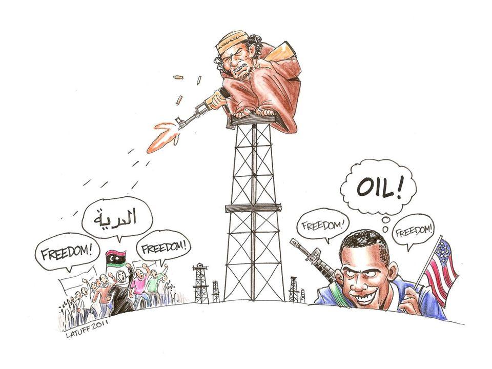 Zajímavé odkazy Stovky Libyjců odevzdaly zbraně, někdejší povstalci přivezli i tanky Stovky Libyjců odevzdaly zbraně, někdejší povstalci přivezli i tanky aktuálně.cz: Téma: Libye Ekonomika Libye letos vzroste o 120% Libye v plamenech: ceny ropy atakují rekordy, svět chystá uvolnění rezerv Libye v plamenech: ceny ropy atakují rekordy, svět chystá uvolnění rezerv Válka v Libyi graficky Libyjští bojovníci se přesunuli do Sýrie a pomáhají povstalcům Libyjští bojovníci se přesunuli do Sýrie a pomáhají povstalcům