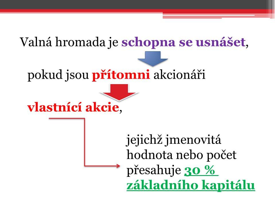 § 448 ZOK Neurčí-li stanovy jinak, má dozorčí rada 3 členy.