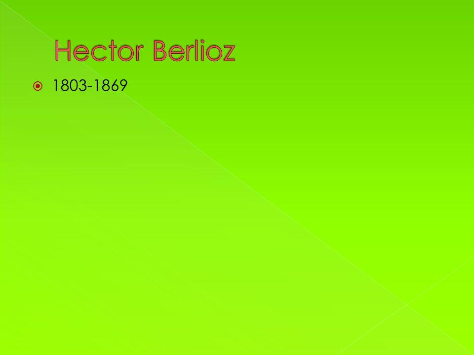  1803-1869