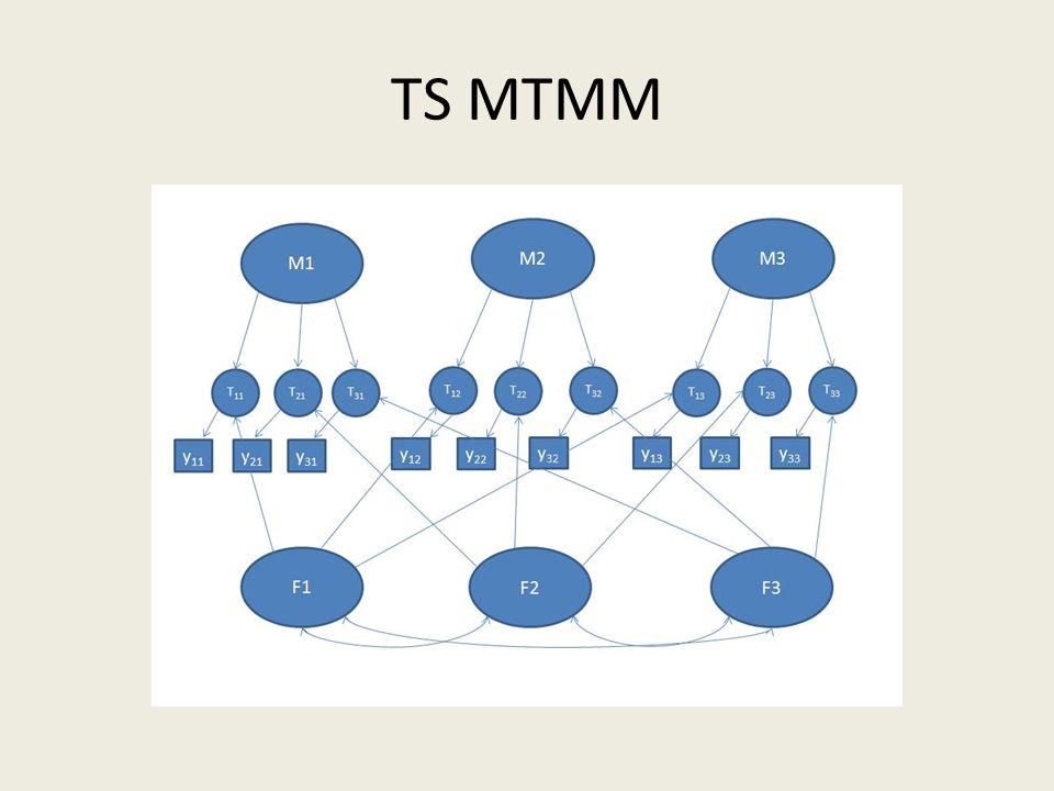 TS MTMM