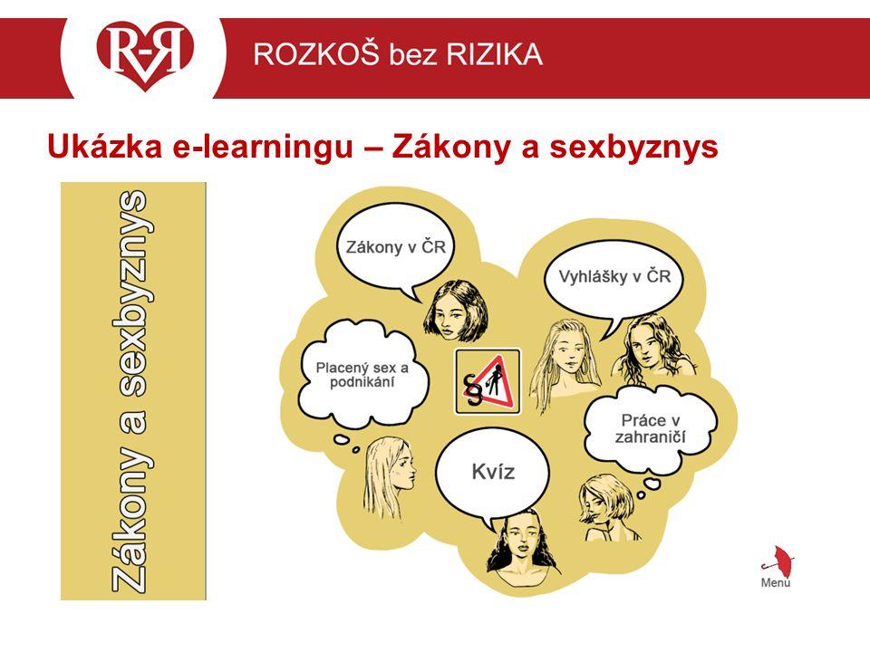 Děkuji za pozornost. polakova@rozkosbezrizika.cz Tel: 777 180 140 www.rozkosbezrizika.cz