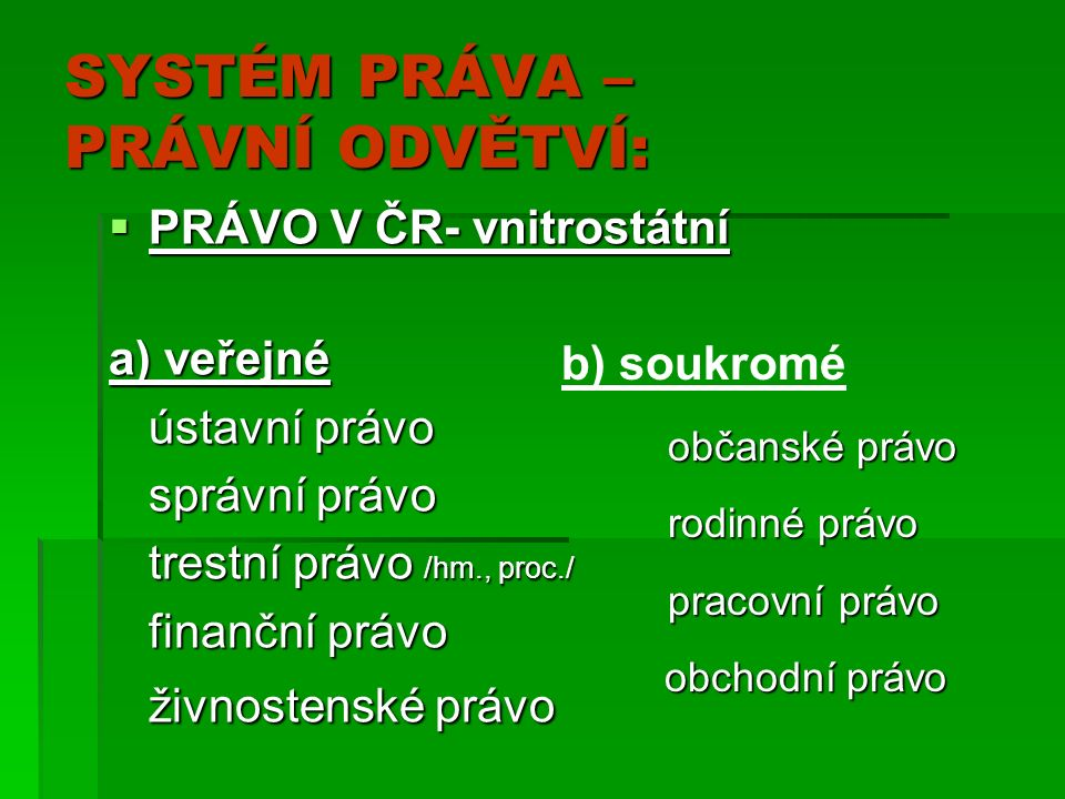 Název školy:SŠ DOS Moravský Krumlov Autor:Ing.