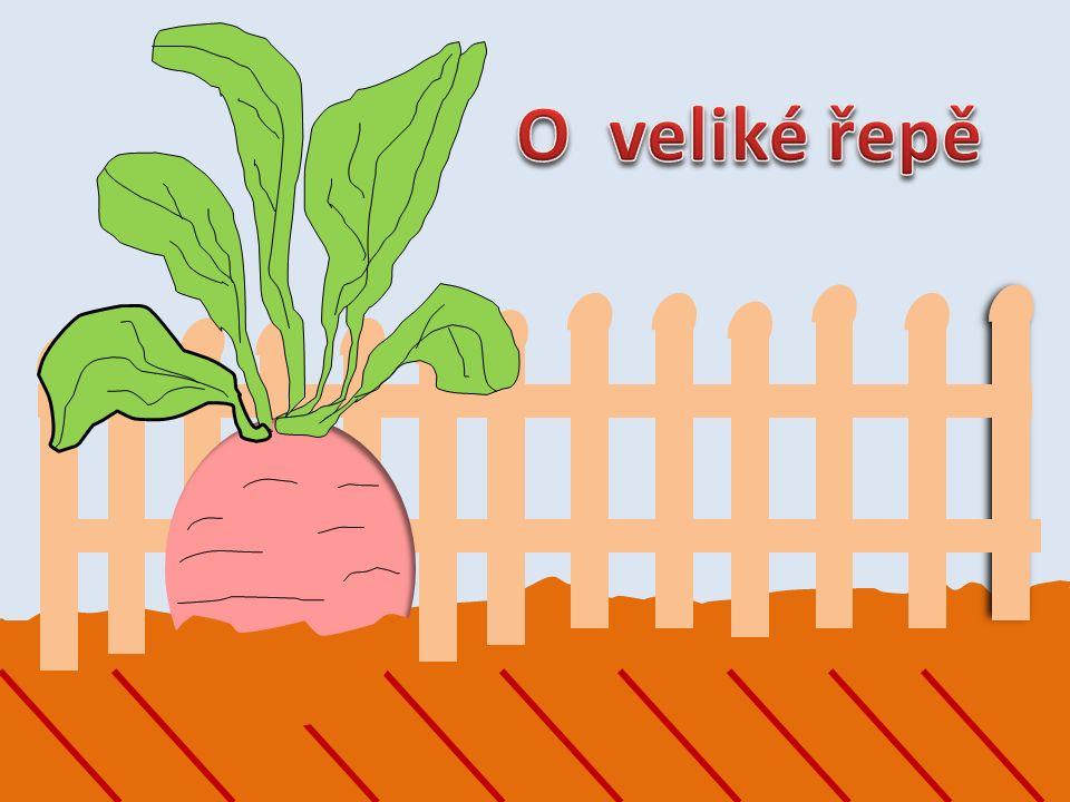 F tatínka F maminky F Alenky F Zdeňka Zdeněk se postavil za Alenku, ta za maminku, maminka za tatínka.