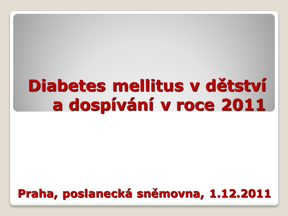 Rapid increase in the incidence of type 1 diabetes in Polish children from 1989 to 2004, and predictions for 2010 to 2025.