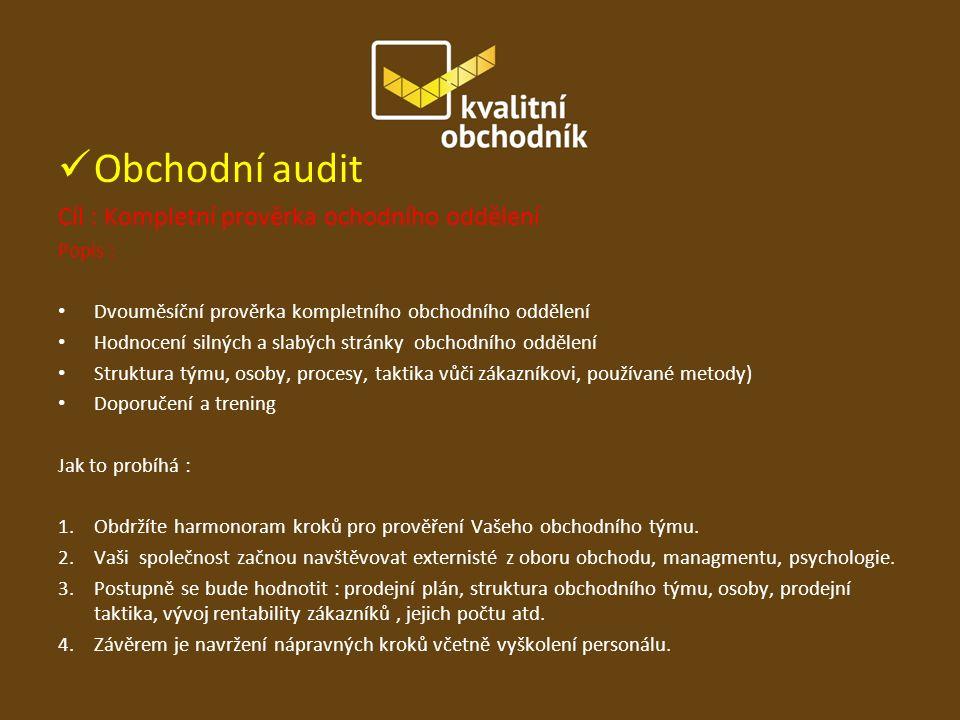 www.kvalitniobchodnik.cz