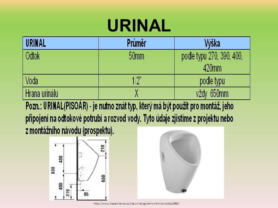 URINAL http://www.topenilevne.cz/jika-urinal-golem-vnitrni-privod-p2965/
