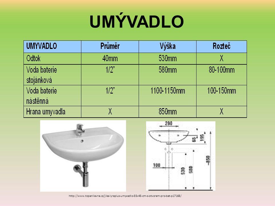 UMÝVADLO http://www.topenilevne.cz/jika-lyraplus-umyvadlo-55x45-cm-s-otvorem-pro-bat-p17168/