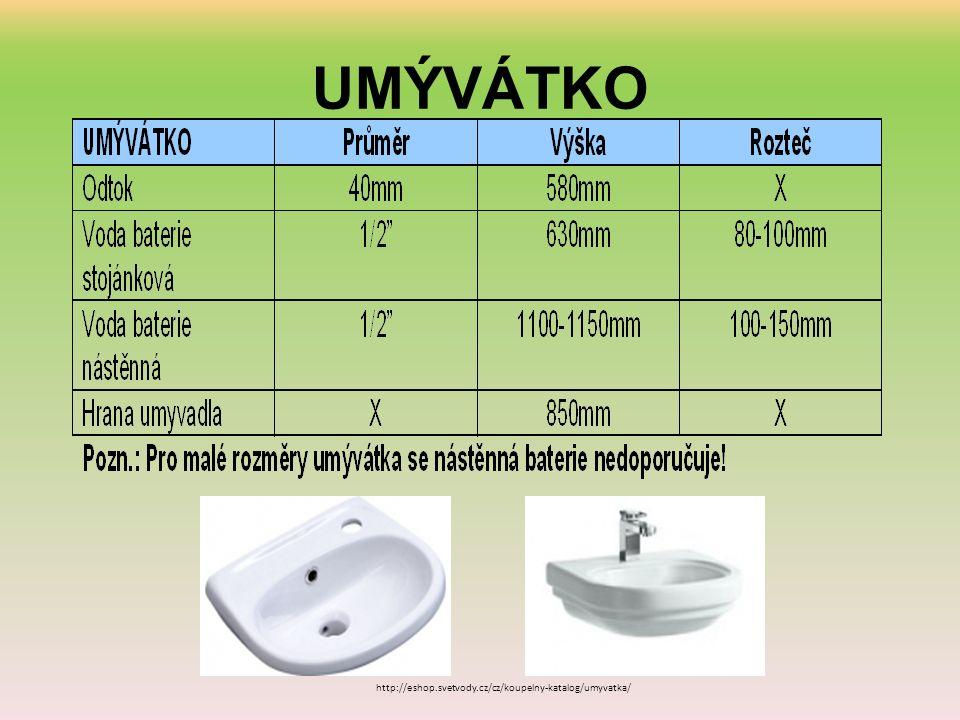 UMÝVÁTKO http://eshop.svetvody.cz/cz/koupelny-katalog/umyvatka/