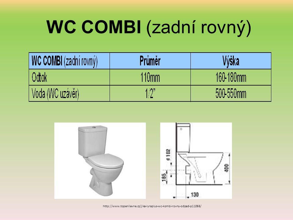 WC COMBI (zadní rovný) http://www.topenilevne.cz/jika-lyraplus-wc-kombi-rovny-odpad-p11066/