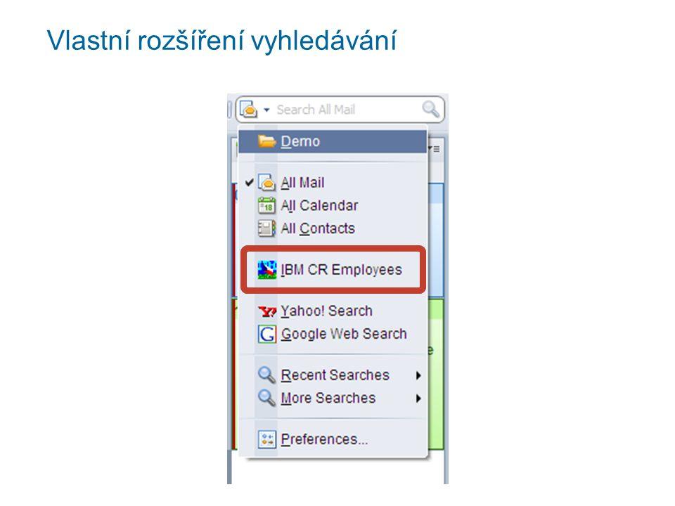 E-mail Kdo, Co, Kde...
