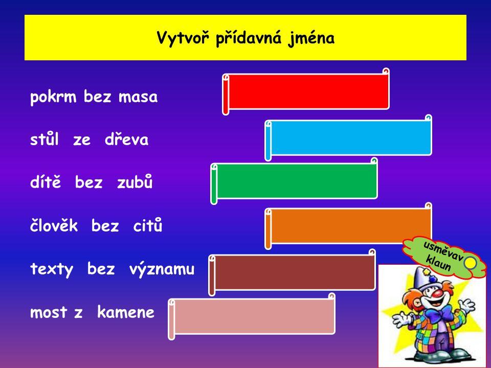 Použité zdroje http://www.google.cz/imgres?q=obr%C3%A1zky+%C4%8Dert&hl=cs&sa=X&biw=1366&bih=523&tbm=isch&prmd=imv ns&tbnid=Vtea4XLnX_ngKM:&imgrefurl=http://www.predskolaci.cz/%3Fp%3D8487&docid=ZykQESSywYCTCM&imgurl= http://www.predskolaci.cz/wp-content/uploads/2009/11/cert-001.jpg&w=531&h=555&ei=L8DkTvWjB4eB4gTfo7H- BA&zoom=1&iact=rc&dur=982&sig=114264502479598340262&page=3&tbnh=129&tbnw=123&start=28&ndsp=17&ve d=1t:429,r:13,s:28&tx=77&ty=103 http://www.google.cz/imgres?q=obr%C3%A1zky&hl=cs&sa=X&biw=1366&bih=523&tbm=isch&prmd=imvns&tbnid=k1b ftsqZGVyeJM:&imgrefurl=http://www.davona.cz/863-detske- obrazky/&docid=cQSEQ03r0tNrfM&imgurl=http://www.davona.cz/userdata/shopimg/davona/image/detske/hlemyzd.J PG&w=500&h=400&ei=odTTTrKkK4zN4QStkNTtDQ&zoom=1&iact=rc&dur=1076&sig=114264502479598340262&page =1&tbnh=139&tbnw=165&start=0&ndsp=13&ved=1t:429,r:4,s:0&tx=115&ty=41 http://images.google.com/imgres?q=%C4%8D%C3%A1p&hl=cs&biw=1366&bih=523&gbv=2&tbm=isch&tbnid=jZr4Fwg VGw5nlM:&imgrefurl=http://www.futuranp.eu/~jirka/ziv/index.htm&docid=DS6mI426E7w0CM&imgurl=http://www.fu turanp.eu/~jirka/ziv/tn00012.jpg&w=195&h=200&ei=3_lMT6qHDoGCOp6O2awC&zoom=1&iact=hc&vpx=773&vpy=18 7&dur=296&hovh=160&hovw=156&tx=51&ty=74&sig=109203467014678765387&page=3&tbnh=144&tbnw=139&star t=33&ndsp=21&ved=1t:429,r:3,s:33 http://images.google.com/imgres?q=ryba&hl=cs&biw=1366&bih=523&gbv=2&tbm=isch&tbnid=Jmxh46bIt3NXNM:&im grefurl=http://zelvicka.pise.cz/111321-ryba-v-alobalu-s- brambory.html&docid=qHvPEMp7bETAVM&imgurl=http://www.pise.cz/blog/img/zelvicka/124213.jpg&w=600&h=449 &ei=NfpMT6rbL8edOoagnZsC&zoom=1&iact=hc&vpx=957&vpy=158&dur=140&hovh=194&hovw=260&tx=173&ty=101 &sig=109203467014678765387&page=3&tbnh=160&tbnw=213&start=30&ndsp=17&ved=1t:429,r:4,s:30 http://images.google.com/imgres?q=%C5%BEelva&hl=cs&biw=1366&bih=523&gbv=2&tbm=isch&tbnid=PGaX0V01Xom pCM:&imgrefurl=http://www.cmccd.edu/Tortoise-Tracs&docid=xe4X6y8Tf5- DiM&imgurl=http://www.cmccd.edu/user_images/tortoise_1.jpg&w=1024&h=768&ei=ev