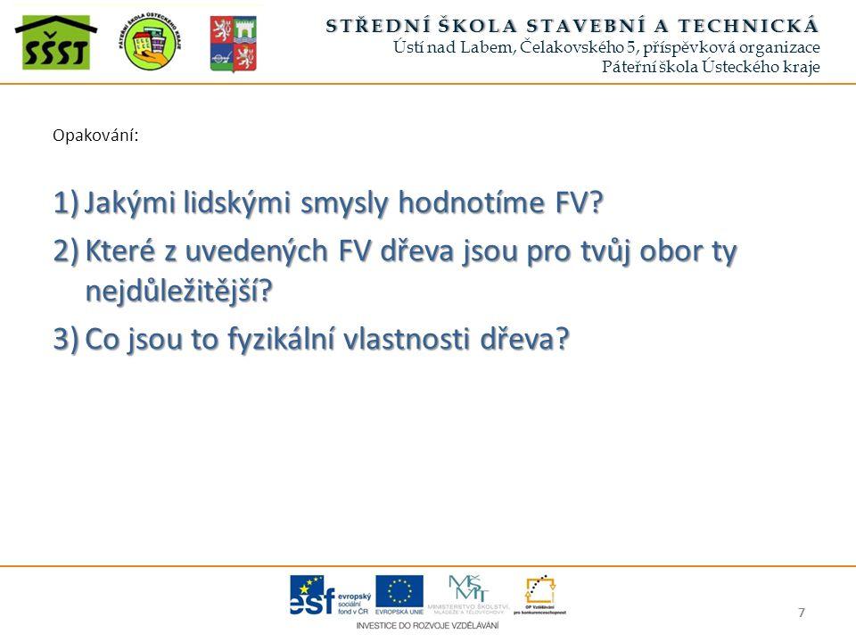 Ing.KŘUPALOVÁ, Zdeňka.Nauka o materiálech pro 1. a 2.