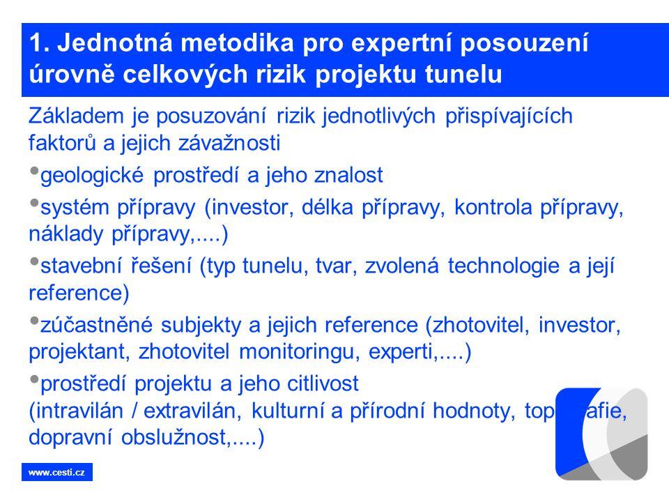 www.cesti.cz 1.