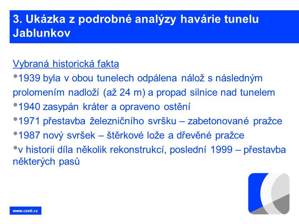 www.cesti.cz 3.