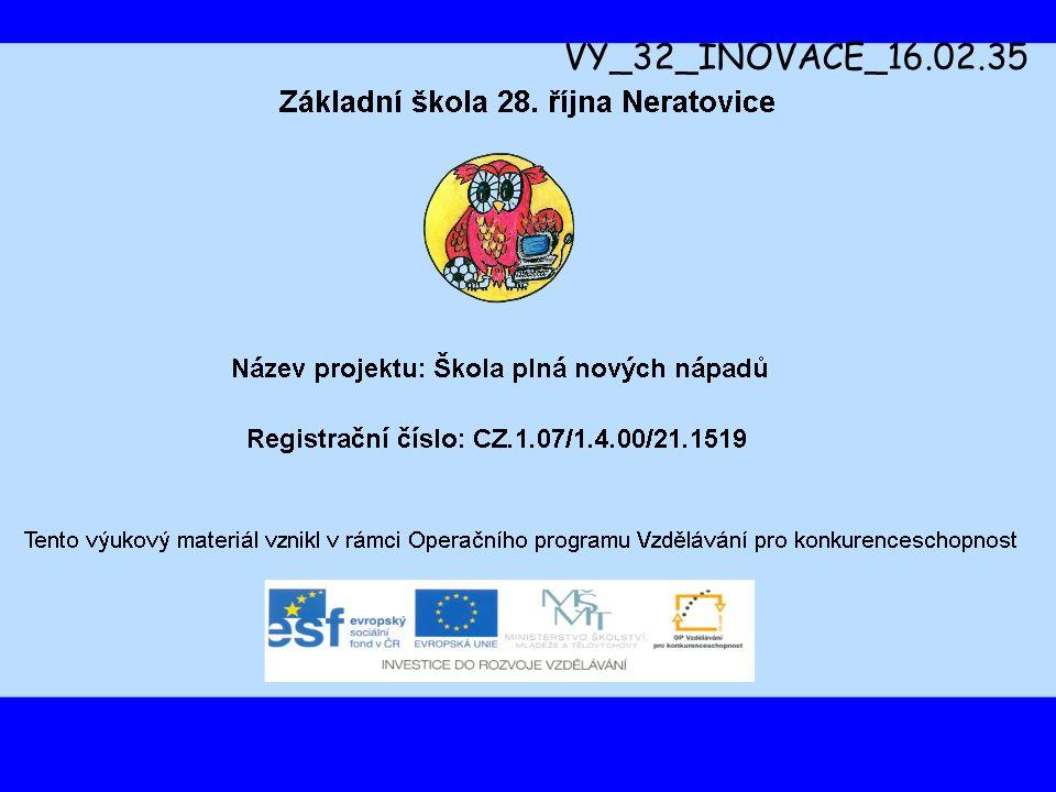 VY_32_INOVACE_16.02.35