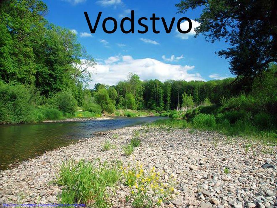 Vodstvo http://www.hydromagazin.cz/clanek/122-velka-voda-mala-voda/